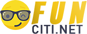 Funciti.net