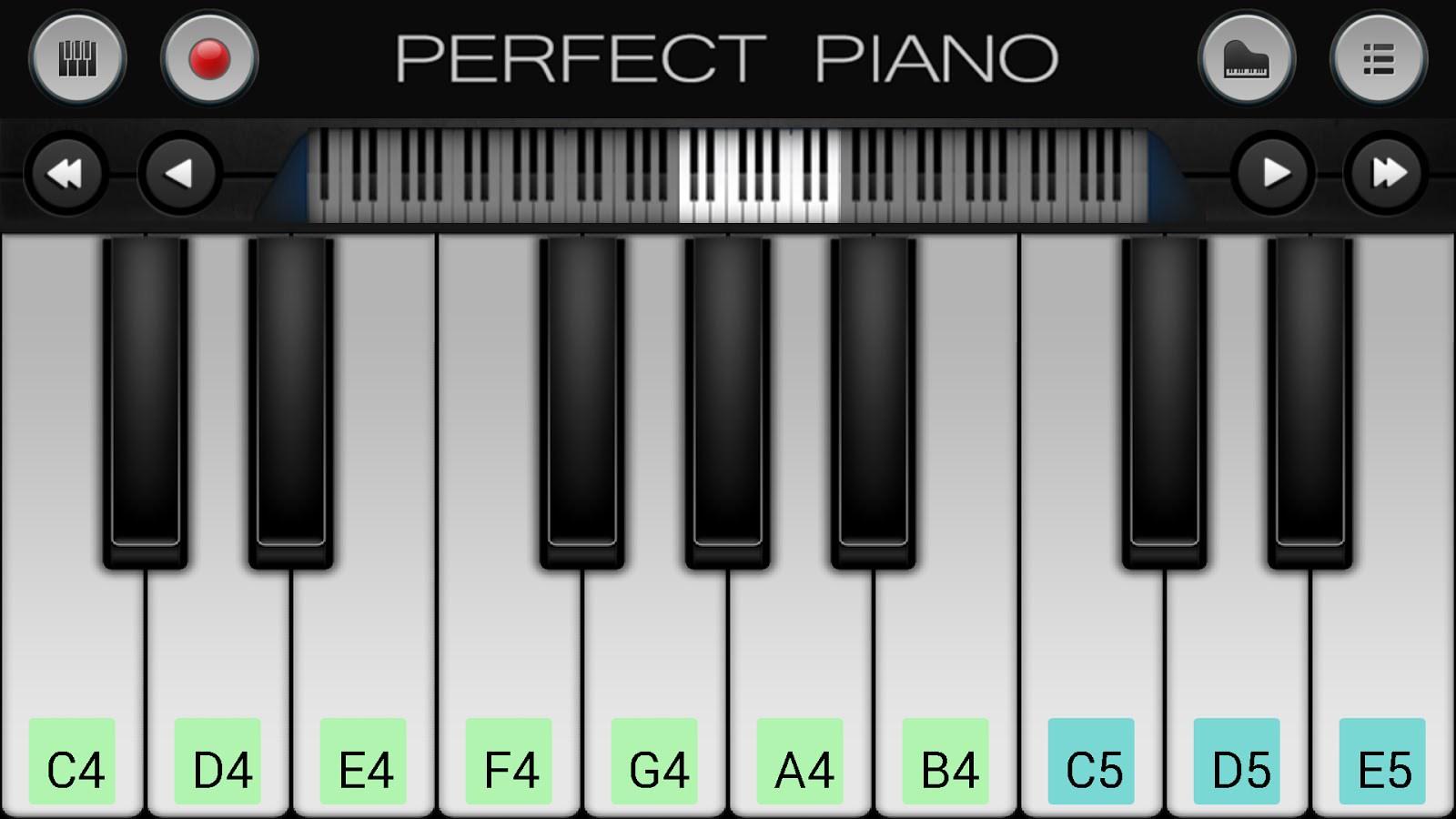 Où apprendre le piano ?