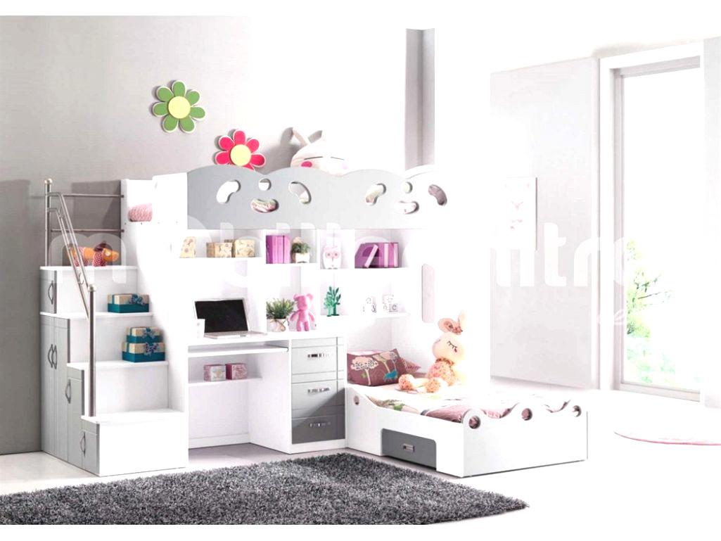 Chambre pour bébé : Pourquoi décorer la chambre du bébé ?