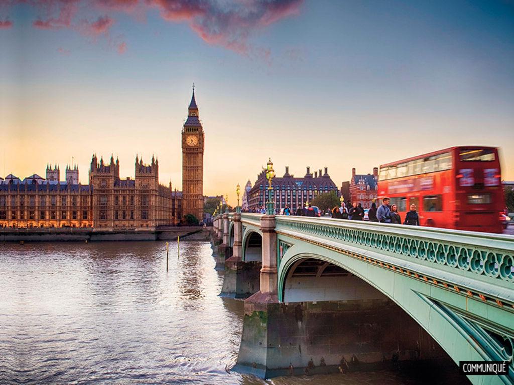 Voyage linguistique : Tourisme et maîtrise de la langue au programme ?