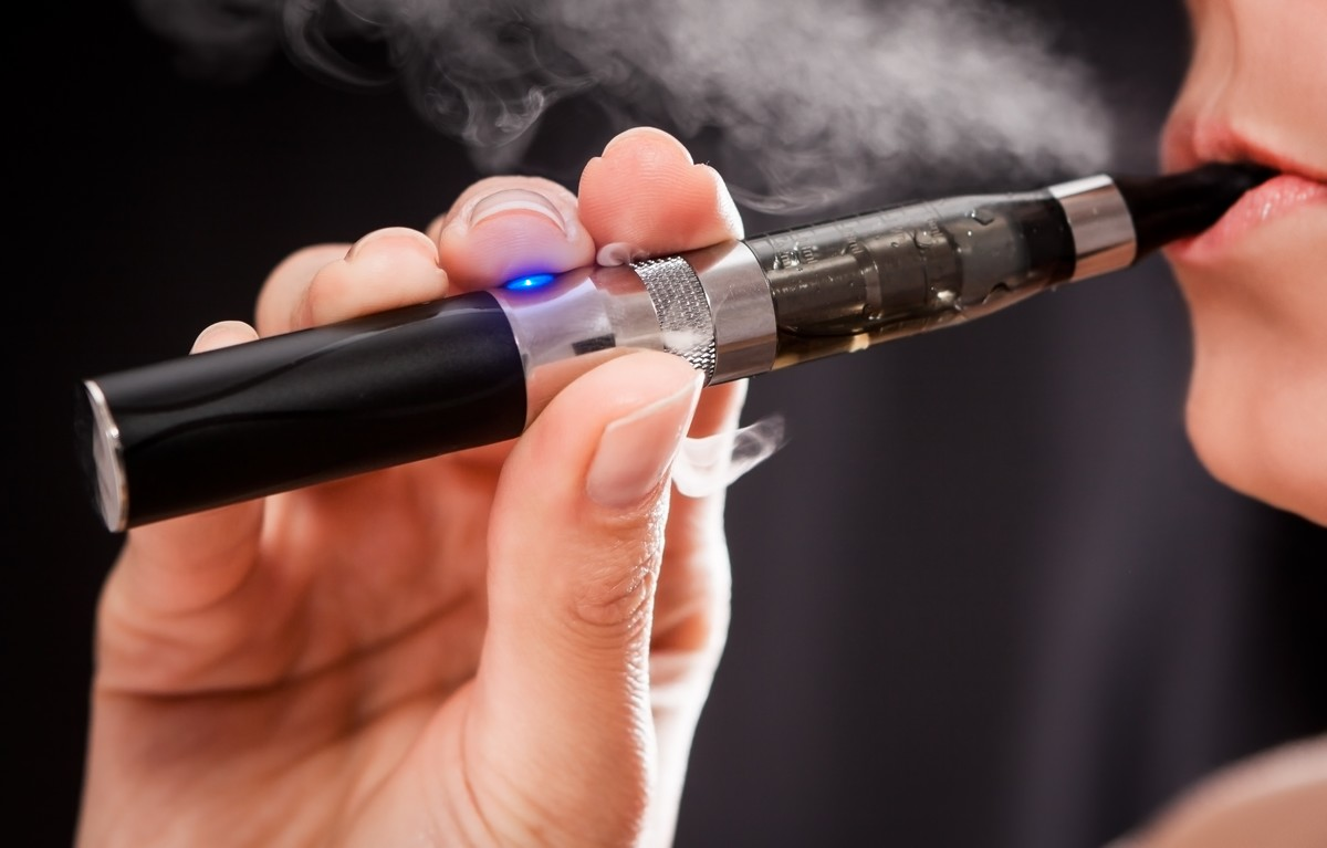 Meilleure Cigarette électronique : est-elle utile ?