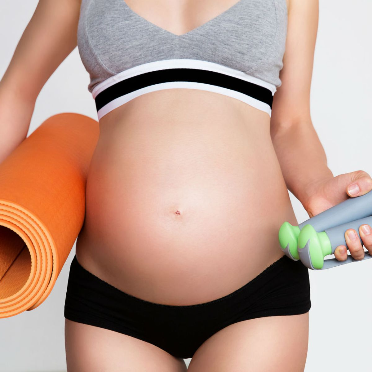 Calcul grossesse : que faire quand on est enceinte ?