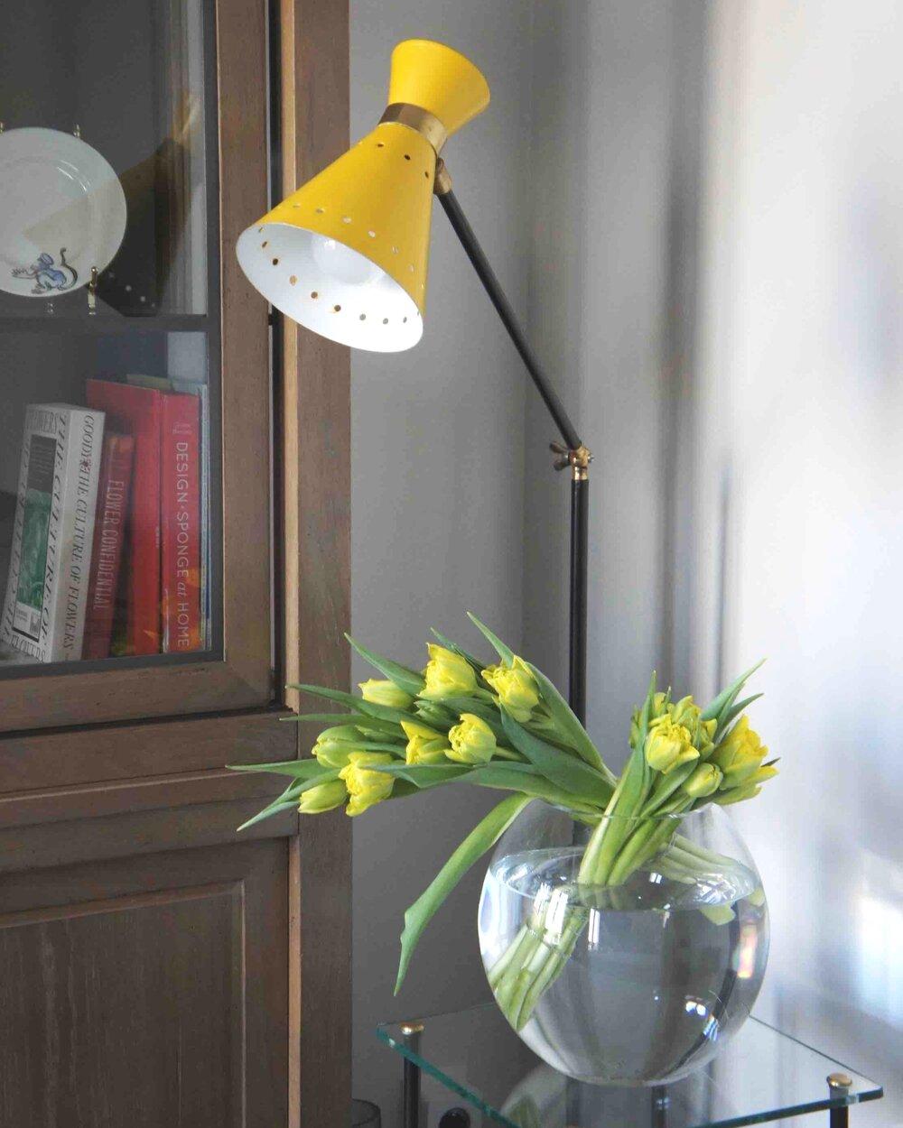 Conseils décoration : comment bien décorer un appartement pour un petit séjour ?