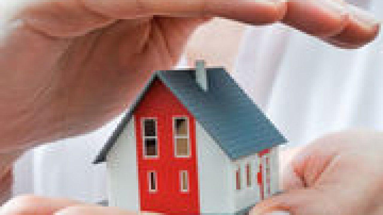 Assurance en ligne : comment assurer son bien immobilier en ligne ?