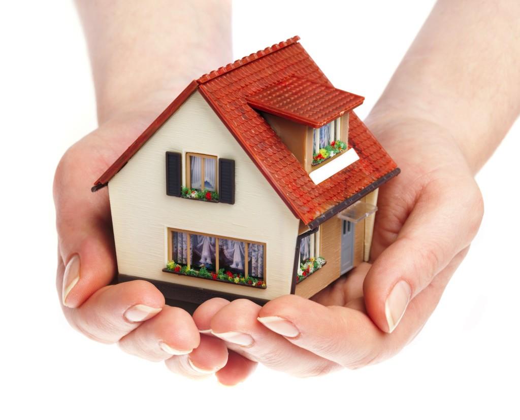 Assurance pas chere : comment faire pour en bénéficier ?